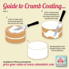 Easy Cake Decorating Themes And Ideas Easy Cake Decorating, Cake Decorating Techniques, Cake Decorating Tutorials, Cake Decorating For Beginners, Frosting Recipes, Cake Recipes, Cake Frosting Tips, Fondant Cakes, Cupcake Cakes