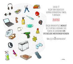 #braingame #hersenkraker #game #illustration #corona #memory