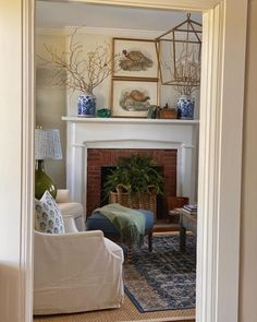 Home Room Design, Living Room Designs, Living Spaces, House Design, Living Room Decor Traditional, Apartment Living, Home And Living, Family Room, Interior Design