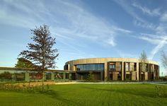 solgården arkitektur - Google-søgning