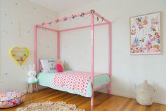 Chambre-PetI-Petite-Vintage-Interiors-3a