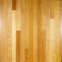 Golden State Flooring, We Are A Distributor Of Wood Flooring And Related  Products Serving California.
