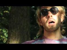 "▶ Motopony - ""Wait For Me"" // Ballard Sessions - YouTube"