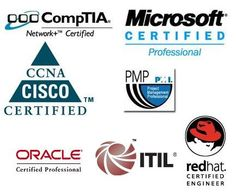 Importance Of Earning Top IT Certifications And Their Impact