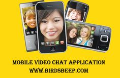 Enjoy Managing And Making A Variety Of Relationships With Innovative Mobile Chat Applications