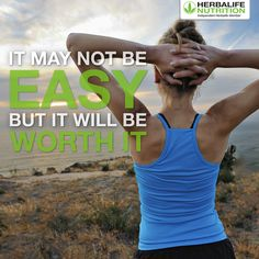 Herbalife provides the Gold Standard in consumer protection. Wellness Club, Personal Wellness, Herbalife Shake, Herbalife Nutrition, Ways To Lose Weight, Weight Gain, Weight Loss, Herbalife Motivation, Herbalife Quotes