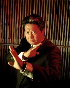 Born: January 7th 1952 -  Sammo Hung Kam-bo best known as Sammo Hung, is a Hong Kong actor, martial artist, film producer and director, known for his work in many martial arts films and Hong Kong action cinema.