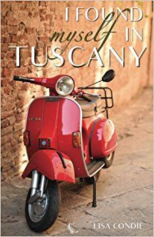 """Proud to read in Lisa Condie's book - I found myself in Tuscany : """"Most of the hotels in Cortona were closed for the winter, but I researched until I found that Hotel Italia would be open. I booked one of the last rooms they had and Justin and I packed a bag and caught the train to my favourite town, Cortona"""" #hotelitaliacortona #ifoundmyselfintuscany #lisacondie #book #discover #tuscany"""