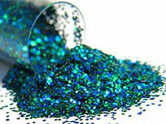 Google Image Result for http://media3.onsugar.com/files/ed3/192/1922153/50_2009/45b9dd05bee7f8dc_Glitter.larger/i/DIY-Glitter-Nail-Polish.jpg