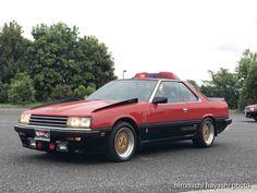 Skyline Gtr, Nissan Skyline, Datsun Car, National Car, Vehicles, Jdm Cars, Image, Design, Rolling Stock