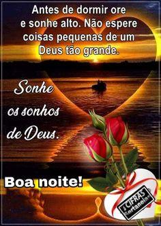 Good Afternoon, Good Morning, Jesus Prayer, Good Night, Prayers, Jesus Cristo, Good Night Quotes, Photos Of Good Night, Good Nite Images