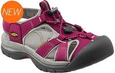 ea939ceb51c7 KEEN Venice H2 Women s Sport Sandals
