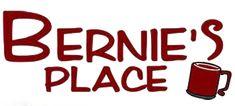 Bernie's Place - Big Rapids, MI - Home Big Rapids, Homemade Sandwich, Baked Donuts, Freshly Baked, Yummy Treats, Best Gifts, Restaurant, Diner Restaurant, Restaurants