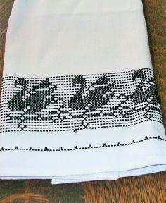 https://www.etsy.com/listing/227154877/vintage-huck-towel-with-black-swan?ref=sr_gallery_23