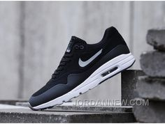 http://www.jordannew.com/meilleurs-prix-nike-air-max-1-ultra-moire-homme-chaussures-sur-maisonarchitecture-france-boutique772-new-release.html MEILLEURS PRIX NIKE AIR MAX 1 ULTRA MOIRE HOMME CHAUSSURES SUR MAISONARCHITECTURE FRANCE BOUTIQUE772 NEW RELEASE Only $67.96 , Free Shipping!