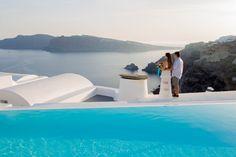 #weddingideas #weddingphotographer #unique #couple #pool #white #hotel #katikies #oia #volcano #view #weddingdress #happiness #love #hug #little #islands #folegandros #ios #mykonos #miltoskaraiskakis   http://video-santorini.gr/