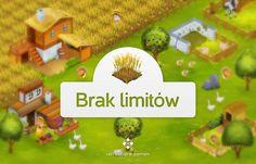 Brak limitów http://wp.me/p3IsQb-9p #alefolwark