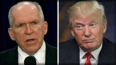 BOOM: DONALD TRUMP JUST ASKED CIA CHIEF THE 1 QUESTION HE'LL NEVER WANT TO ANSWER - YouTube