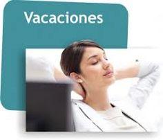 Sabes cuándo tiene derecho el trabajador a disfrutar de vacaciones y cómo se calculan los días de éstas ?¡Infórmate!: