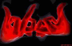 1000 images about bloods on pinterest blood symbols