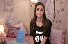 Bollywood Actress Alia Bhatt HD Wallpapers