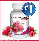 Raspberry Ketone BURN #1 Best New Fat Burner Weight Loss Diet Pill Dr Oz Ketones