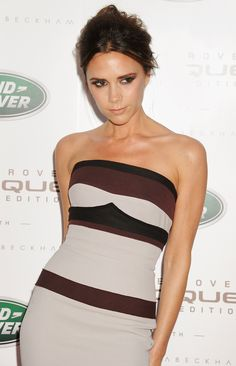 dmb-victoria_beckham_at_the_launch_of_the_range_rover_evoque_special_edition__beijing.jpg (1931×3000)