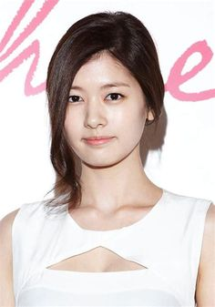 Will actress Jung So Min be starring in upcoming drama 'D-Day'?Although a report claimed that the actress had been finalize… Jung So Min, Baek Seung Jo, Korean Drama Series, Playful Kiss, Beautiful Girl Photo, Asian Celebrities, Korean Traditional, D Day, Korean Actresses
