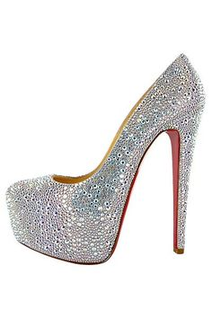 high heels beautiful-images