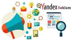 Dünya genelindeki en ünlü arama motorları arasında yer alan Yandex, Rusya'nın en fazla kullanılan arama motorudur. 2011 yılından beri Türkiye'de de faaliyetlerini başlatan Yandex, ülkemizde de en aktif şekilde kullanılan arama motorları arasındadır. Devamı için blogumuzu okuyun: