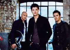The Script- Keeping my ears on these fellas,they sound very promising. The Script- Keeping my ears on these fellas,they sound very promising. The Script- Keeping my ears on these fellas,they sound very promising. The Script, Enrique Iglesias, Harrison Ford, Iron Fist, Coldplay, Starwars, Kardashian, Roland Barthes, Licence To Kill