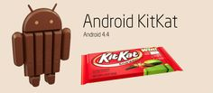 Update T-Mobile Galaxy S2 to Android 4.4 KitKat Using ParanoidAndroid