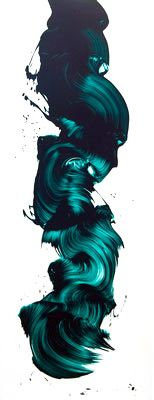 by James Nares