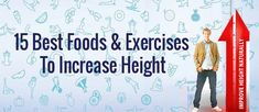 #height_increase_exercises Contact at Dr. Hashmi  9999216987