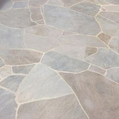 Estone Direct offers non slip finish crazy paving stone. Add an extra wow to your project with variety of natural stones available for crazy paving in Melbourne. Pool Paving, Paving Stones, Bluestone Paving, Outdoor Flooring, Stone Flooring, Outdoor Spaces, Outdoor Living, Crazy Paving, Paving Ideas
