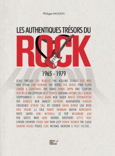 Les Authentiques Trésors du #Rock 1965-1979 (Philippe Moulin) - Dispo le 22 novembre aux #éditions Didier Carpentier https://www.amazon.fr/dp/2841677923/ref=as_li_ss_til?tag=lejourdu3emem-21=2910=19482=as4=2841677923=0P1FFZ6J86SRGEB9H7N0