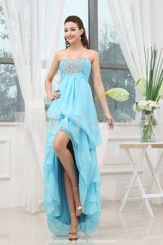 chiffon fabric dresses - Google Search