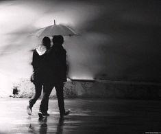 S-a demonstrat că, atunci când dorinţa de a fi îndrăgostit este din ce în ce mai mare, aceasta începe să domine inconştientul. Country Strong, You Dont Want Me, Rainy Days, Thats Not My, Darth Vader, Romance, Concert, Movie Posters, Mondays