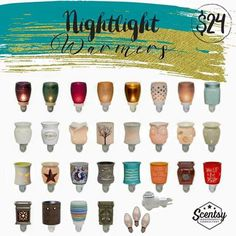 Heartscentsoul.scentsy.ca