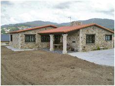 http://www.construccionesrusticas.com/pagina.asp?id=1447