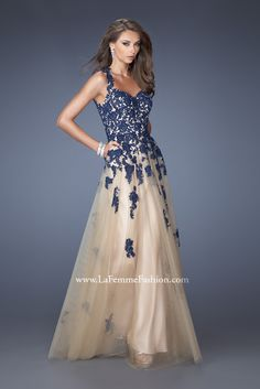 For prom this year maybe?