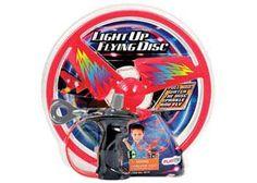 Flying Disc Flying Disc, Help Desk, Gift List, Catalog, Parenting, Education, Gifts, Toys, Gift Registry