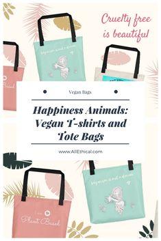 Moschino Women's Drink Printed Tote Red Vegan Clothing, Ethical Clothing, Vegan Tote Bags, Vegan Shopping, Online Shopping, Vegan Fashion, Vegan Shoes, Vegan Lifestyle, Free Clothes