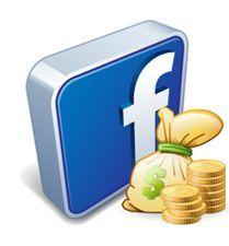 Pages pro, comment Facebook va faire payer les marques... http://frenchweb.fr/pages-pro-comment-facebook-va-faire-payer-les-marques-60904/