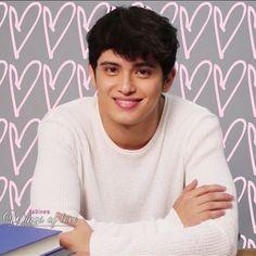 James Reid for Candy Mag James Reid Wallpaper, Filipino Models, Movie Talk, James 3, Nadine Lustre, Princess Anne, Music Labels, Young Actors, Cute Couples Goals