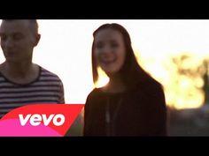 Liber feat. Natalia Szroeder - Nie Patrze W Dol