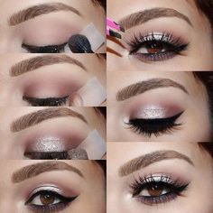 Discount Mac Makeup Eyeliner Cosmetics Wholesale Outlet Sale $1.9 for gift when you repin it.