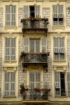 Nice- France