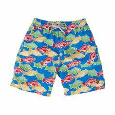 af464f6794 17 Best Boys II Men Swim Trunks images in 2014   Swim shorts, Swim ...