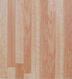 https://www.cleckleyfloors.com/product/laminate-flooring-natural-cherry-478-x-77-x-7mm-laminate